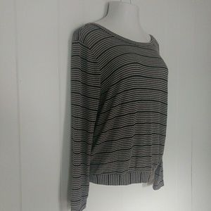 Lightweight Striped Sweater from The Buckle, NWOT